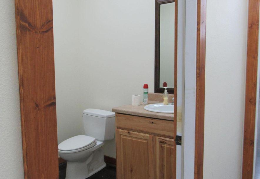 975 Daniel Drive Mt Vernon, MO 65712 - Photo 33