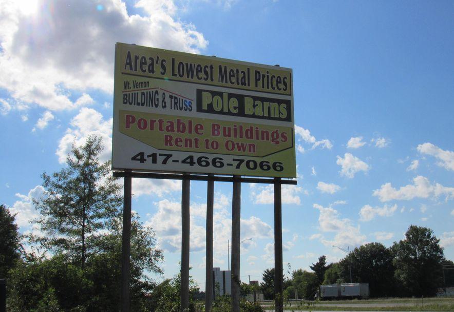 975 Daniel Drive Mt Vernon, MO 65712 - Photo 37