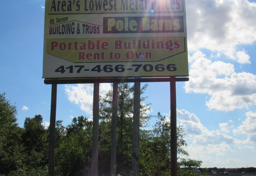 975 Daniel Drive Mt Vernon, MO 65712 - Photo 38