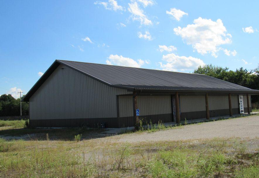 975 Daniel Drive Mt Vernon, MO 65712 - Photo 5