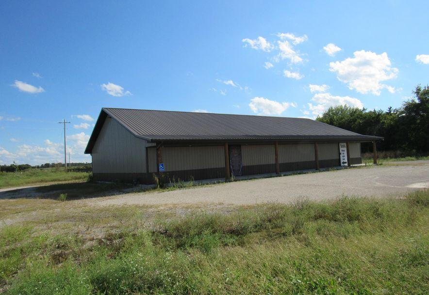 975 Daniel Drive Mt Vernon, MO 65712 - Photo 6