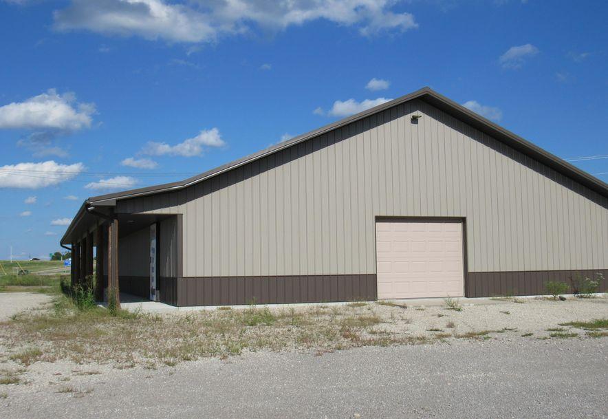 975 Daniel Drive Mt Vernon, MO 65712 - Photo 8