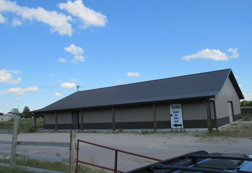 975 Daniel Drive Mt Vernon, MO 65712 - Photo 9