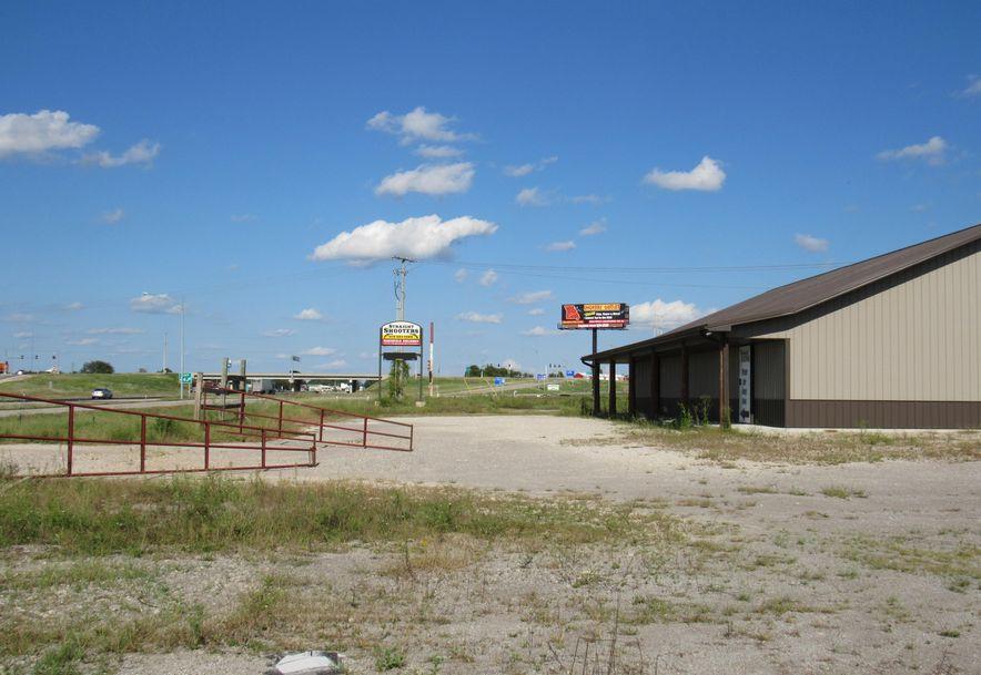 975 Daniel Drive Mt Vernon, MO 65712 - Photo 10