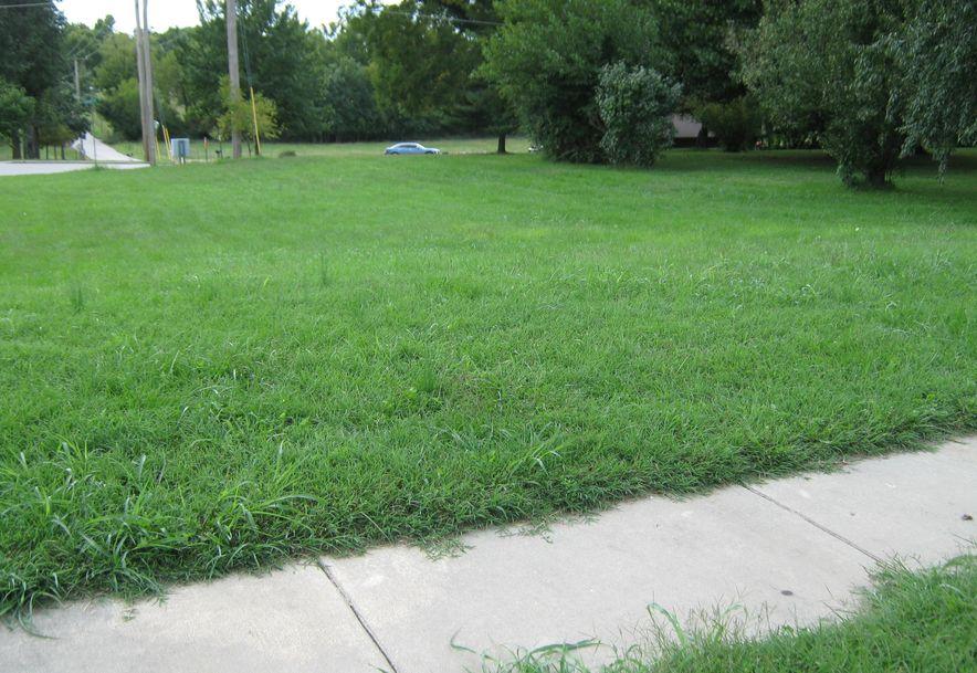 405 Stone Creek Road Willard, MO 65781 - Photo 1