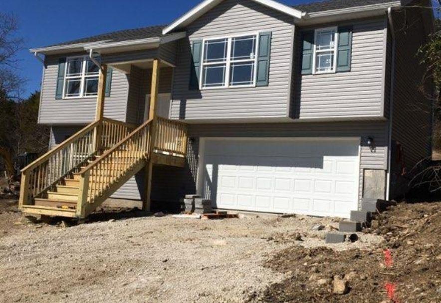 138 Shawn Road Kirbyville, MO 65679 - Photo 1