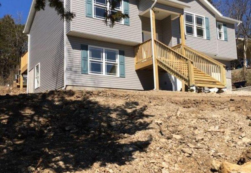 138 Shawn Road Kirbyville, MO 65679 - Photo 2