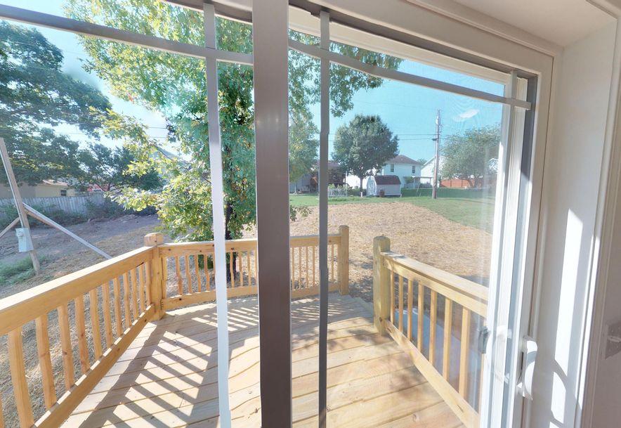 138 Shawn Road Kirbyville, MO 65679 - Photo 4