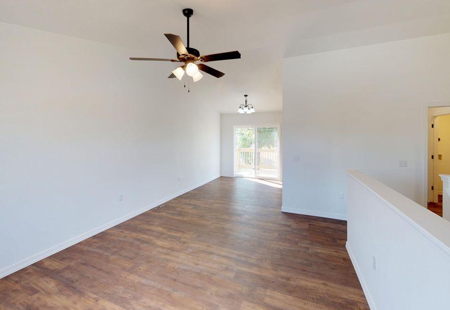 138 Shawn Road Kirbyville, MO 65679 - Photo 7