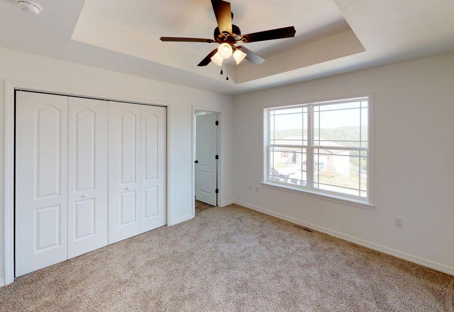 138 Shawn Road Kirbyville, MO 65679 - Photo 9