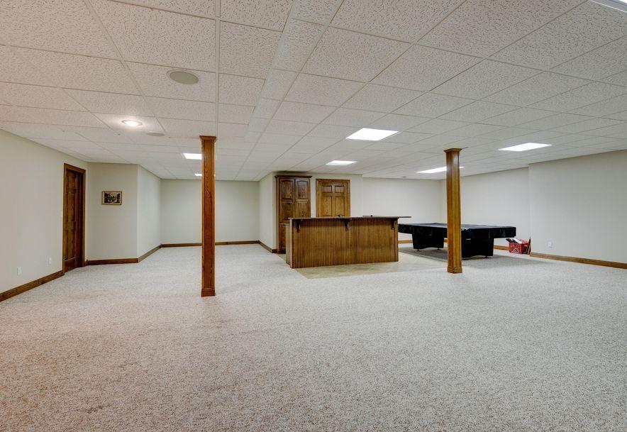 318 Fox Fire Court Joplin, MO 64801 - Photo 43