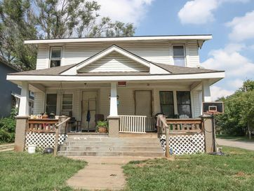 1401 West Mount Vernon Street Springfield, MO 65806 - Image 1