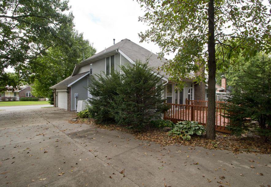 3924 North Broadway Avenue Springfield, MO 65803 - Photo 4