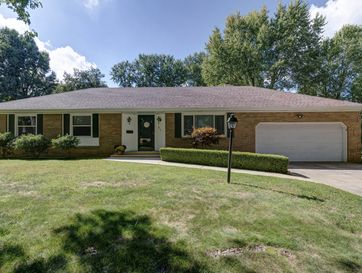 3419 South Broadway Avenue Springfield, MO 65807 - Image 1
