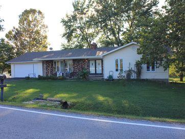 5475 South Farm Road 57 Republic, MO 65738 - Image 1
