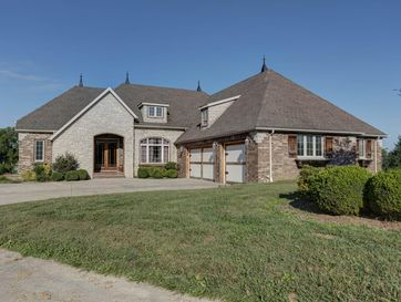 435 North Gregg Road Nixa, MO 65714 - Image 1