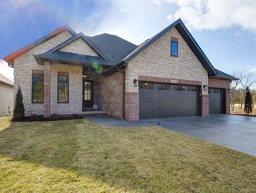 3730 East Cypress Point Springfield, MO 65809 - Image 1