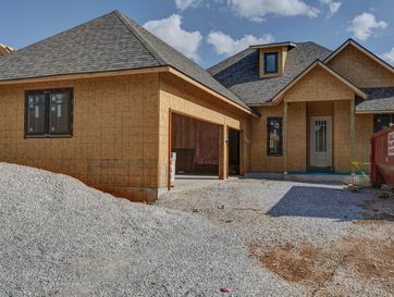 3734 East Cypress Point Springfield, MO 65809 - Image 1