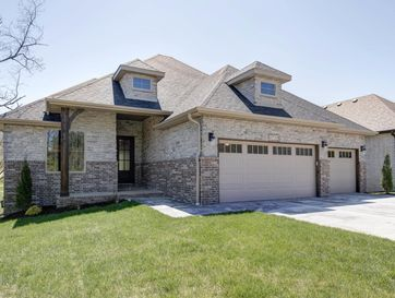 3738 East Cypress Point Springfield, MO 65809 - Image 1