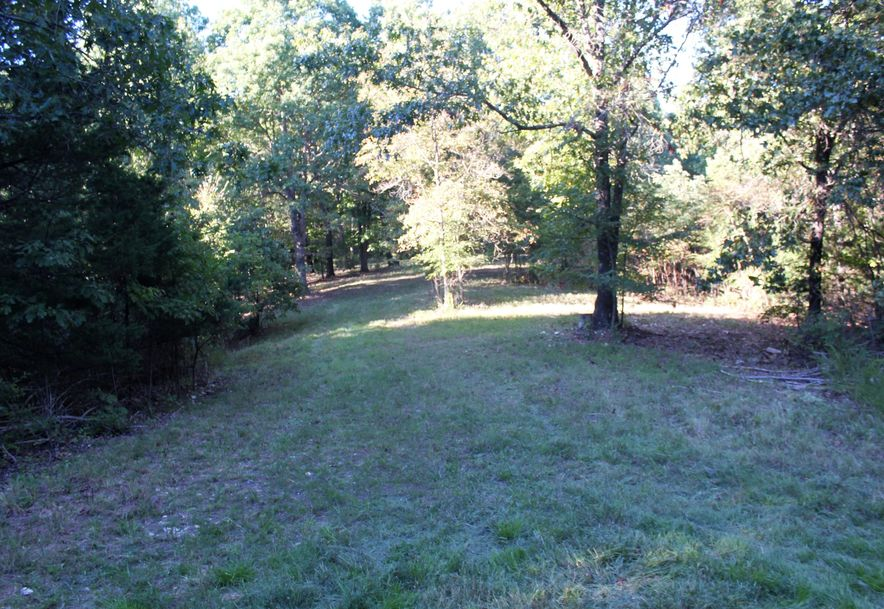 Tbd Tilden Road Galena, MO 65656 - Photo 23