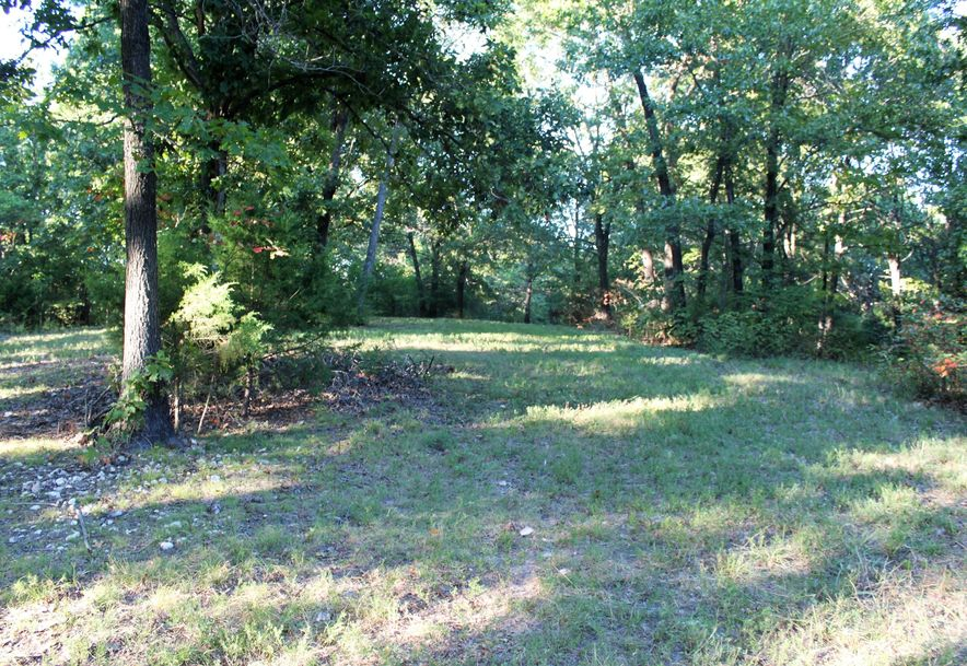 Tbd Tilden Road Galena, MO 65656 - Photo 27