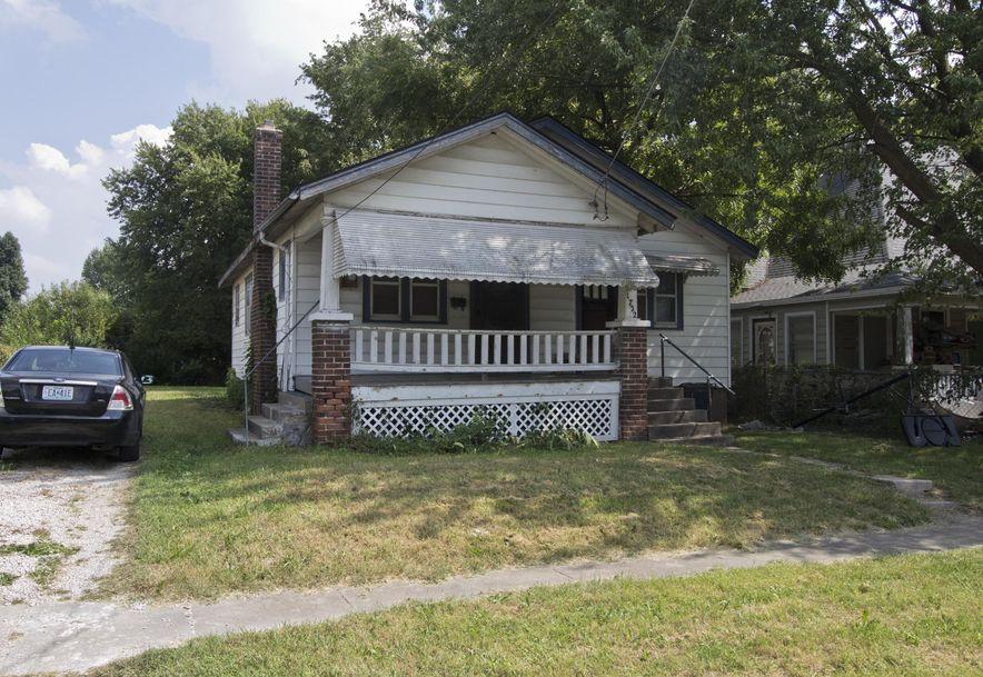 1722 North Sherman Avenue Springfield, MO 65803 - Photo 2