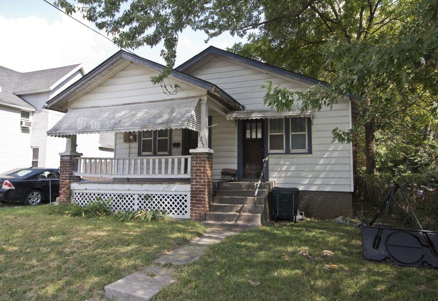 1722 North Sherman Avenue Springfield, MO 65803 - Photo 3