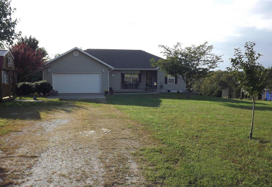 2477 Montague Road Highlandville, MO 65669 - Photo 3