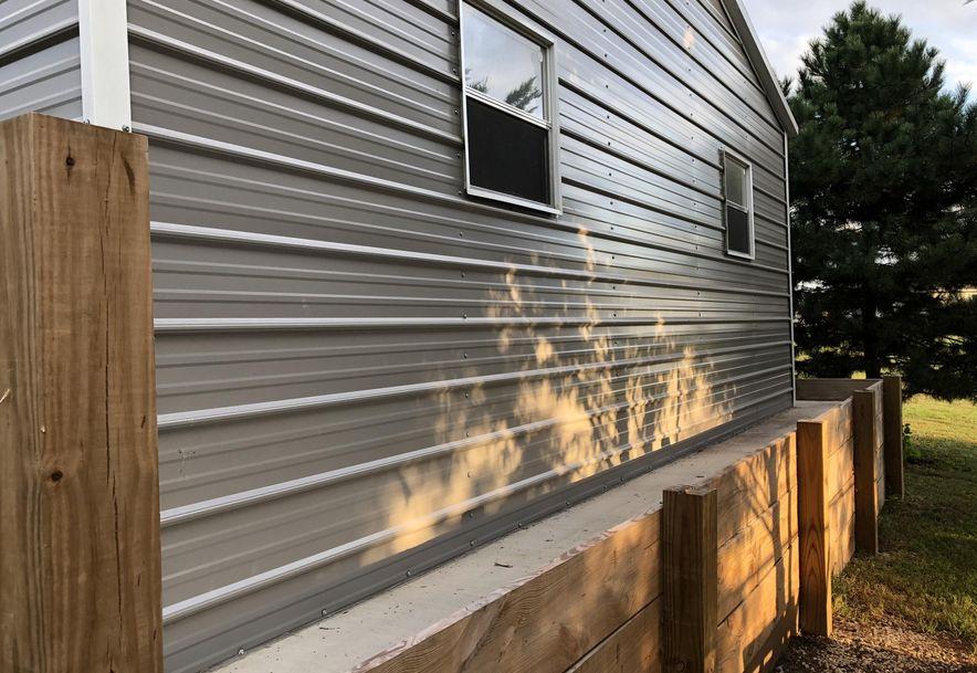 2477 Montague Road Highlandville, MO 65669 - Photo 58