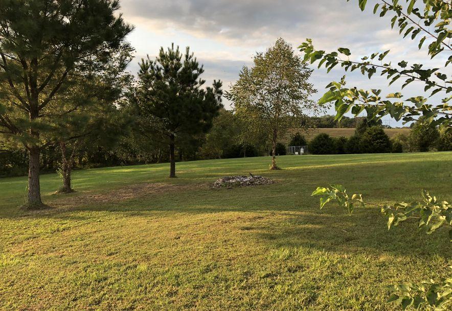 2477 Montague Road Highlandville, MO 65669 - Photo 60