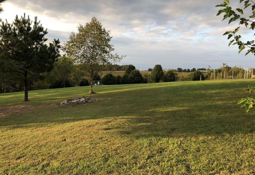 2477 Montague Road Highlandville, MO 65669 - Photo 61