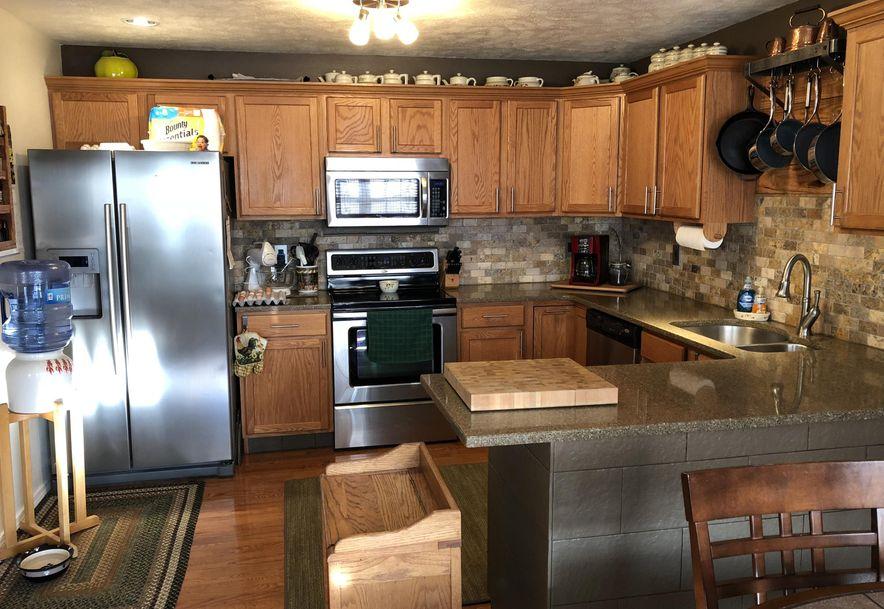 2477 Montague Road Highlandville, MO 65669 - Photo 9