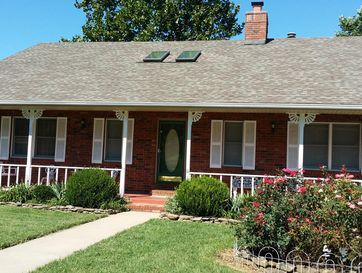 3605 East Delmar Street Springfield, MO 65809 - Image 1