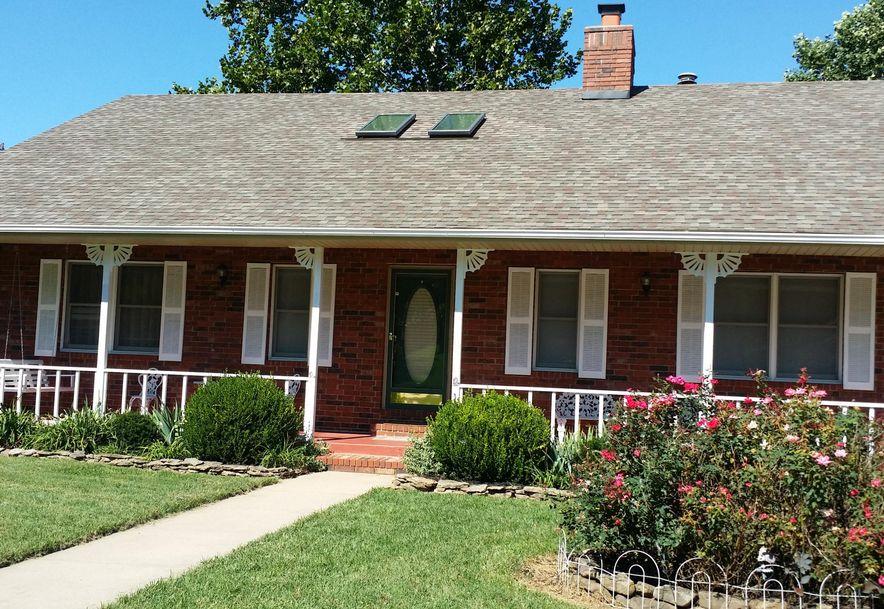 3605 East Delmar Street Springfield, MO 65809 - Photo 1