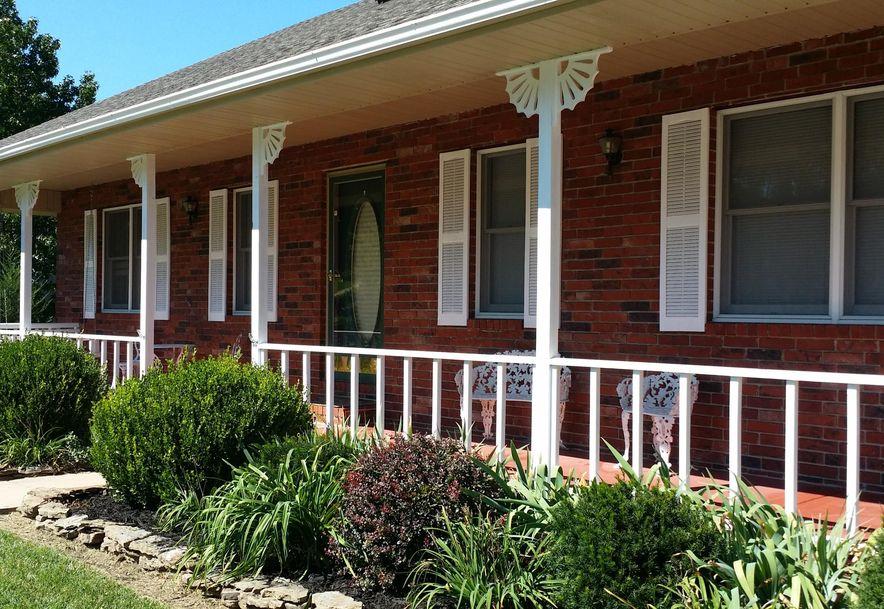 3605 East Delmar Street Springfield, MO 65809 - Photo 2