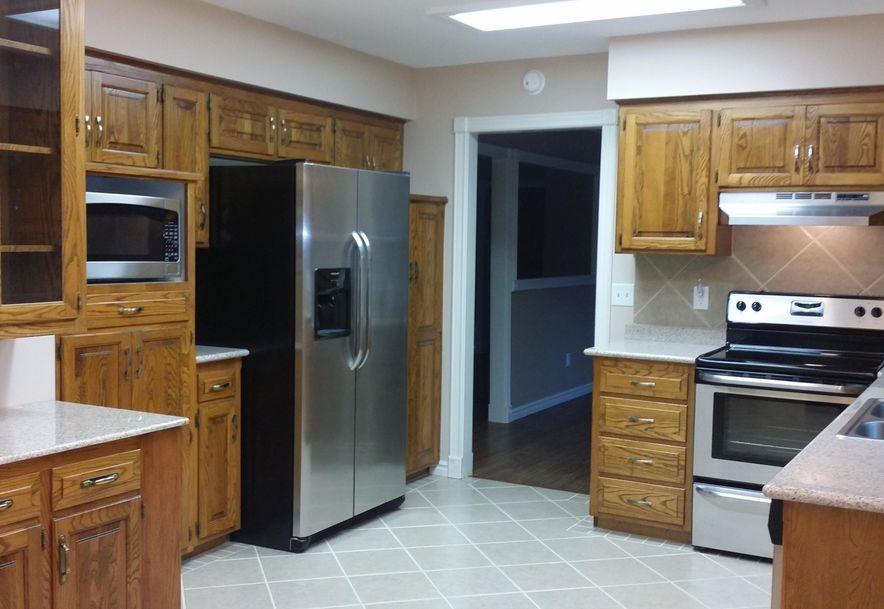 3605 East Delmar Street Springfield, MO 65809 - Photo 8