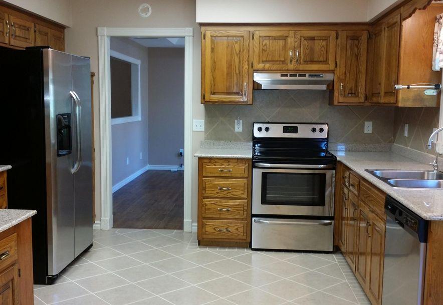 3605 East Delmar Street Springfield, MO 65809 - Photo 9