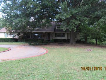 2335 East Sunset Drive Springfield, MO 65804 - Image