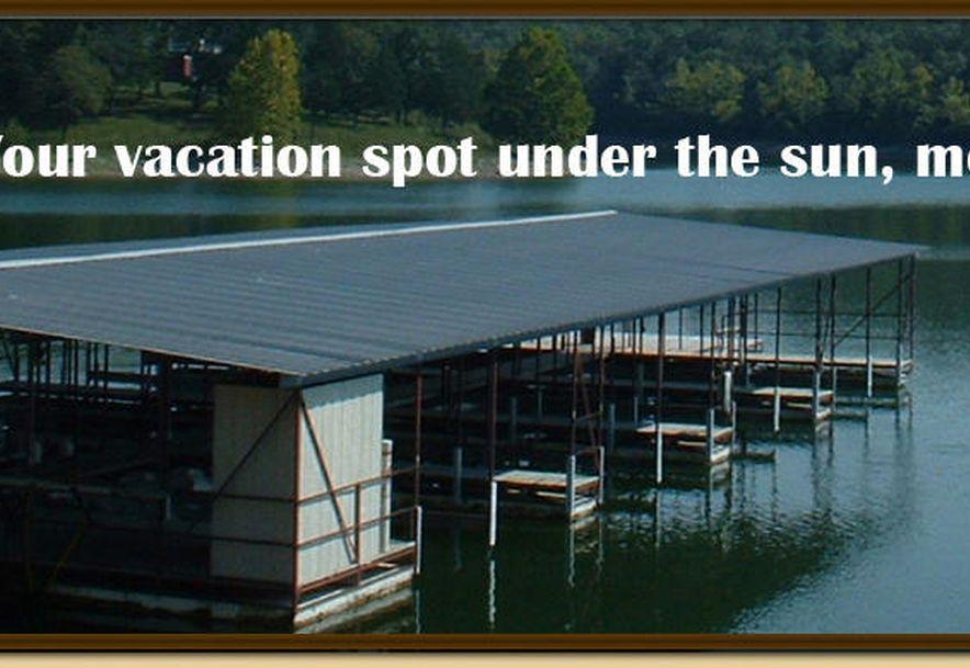 202 Vacation Lane Reeds Spring, MO 65737 - Photo 1