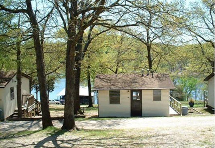 202 Vacation Lane Reeds Spring, MO 65737 - Photo 2