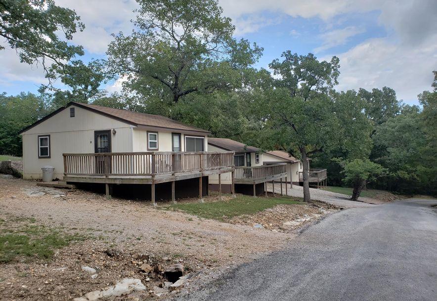 202 Vacation Lane Reeds Spring, MO 65737 - Photo 4
