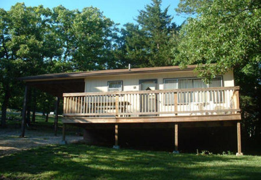 202 Vacation Lane Reeds Spring, MO 65737 - Photo 6
