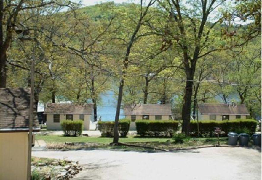 202 Vacation Lane Reeds Spring, MO 65737 - Photo 7