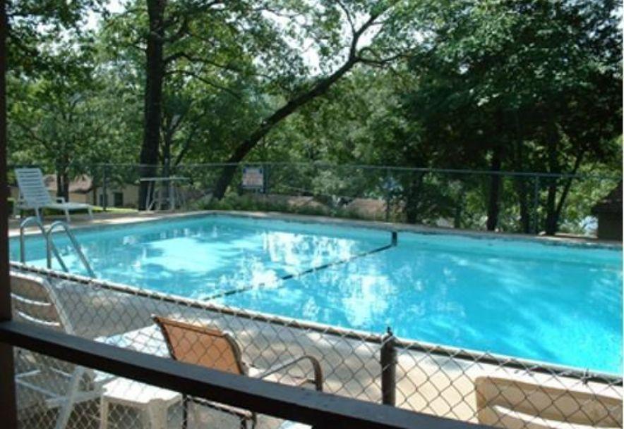 202 Vacation Lane Reeds Spring, MO 65737 - Photo 8