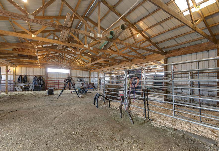 141 Buckbrush Road Seymour, MO 65746 - Photo 18