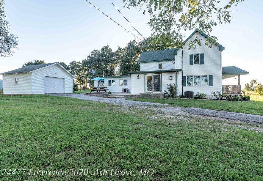 24477 Lawrence 2020 Ash Grove, MO 65604 - Photo 2