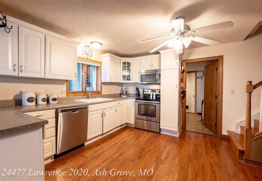 24477 Lawrence 2020 Ash Grove, MO 65604 - Photo 12