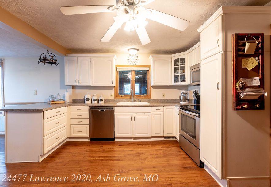 24477 Lawrence 2020 Ash Grove, MO 65604 - Photo 13