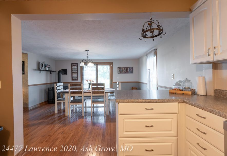 24477 Lawrence 2020 Ash Grove, MO 65604 - Photo 14