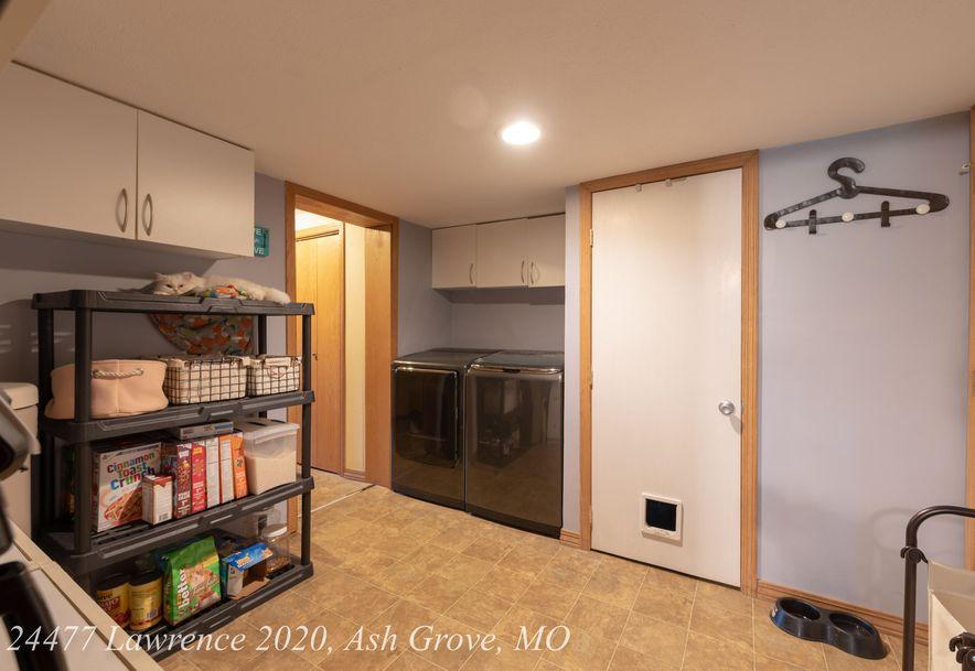 24477 Lawrence 2020 Ash Grove, MO 65604 - Photo 15